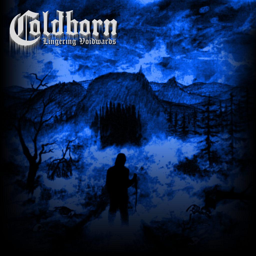Coldborn – Lingering Voidwards